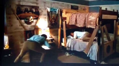 step brothers bunk bed