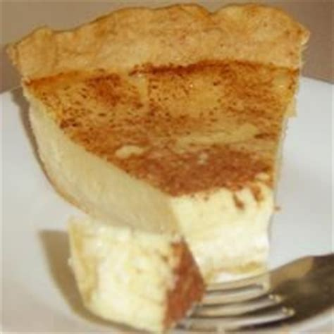 ricotta cheese pie i recipe allrecipes