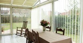 equiper les fen 234 tres de sa maison pour une plus grande protection solaire conseils stores