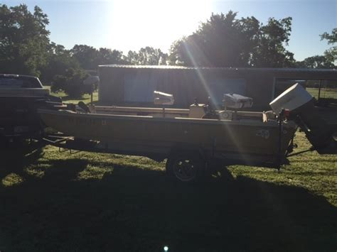 Cheap Boats In Texas by Cheap Fishing Boat For Sale Sold Trading Post Swap