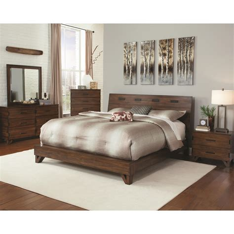aa mattress and furniture bedroom sets all american mattress furniture