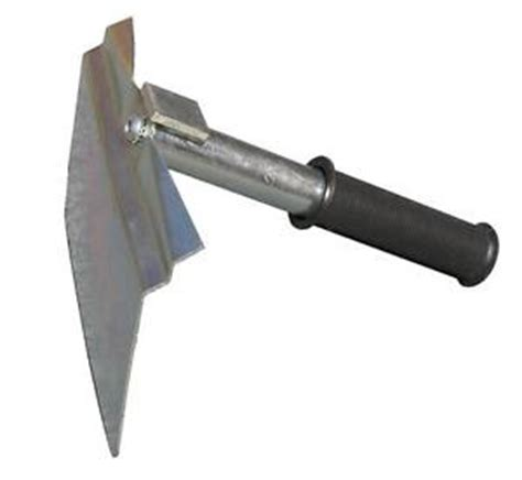 tile removal tool ebay