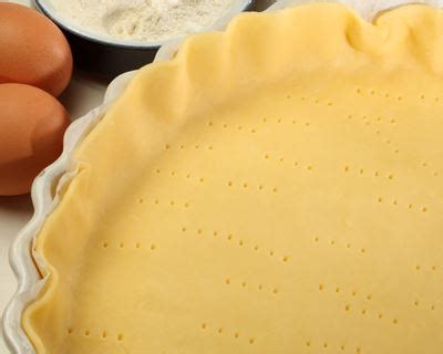 recette p 226 te 224 tarte rapide et 233 conomique