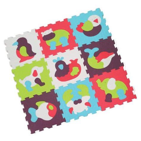 o 249 acheter tapis puzzle pas cher en ligne tapispascher info