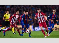 Match preview Atlético vs Barcelona AtleticoFans