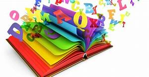 Top 5 Websites For Free Kids Books