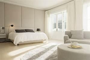 Feng Shui Wandfarben : schlafzimmer ideen die auf der feng shui lehre basiert sind fresh ideen f r das interieur ~ Markanthonyermac.com Haus und Dekorationen