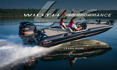 Motor Boats For Sale In Europe by Bass Cat Boats Bass Boats