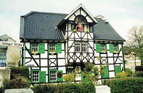 Haus Arndt