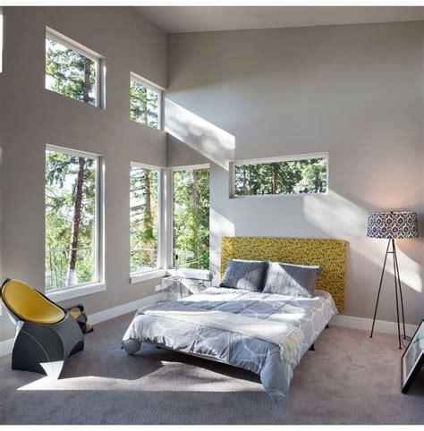 bedroom bedroom decoration ideas