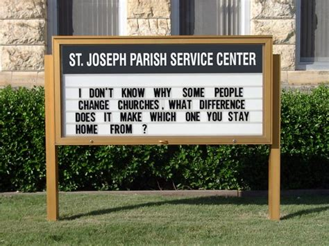 Religious Quotes For Signs Quotesgram