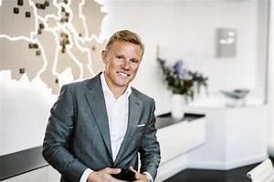 Immo Schweizer Gmbh : deal magazine real estate investment finance ~ Markanthonyermac.com Haus und Dekorationen