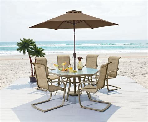 pacific bay patio furniture replacement parts chicpeastudio