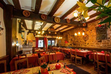 maison zimmer vins et gastronomie riquewihr