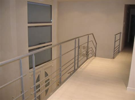 re d escalier en fer forg 233