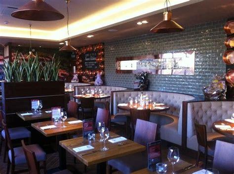 A&s Home Design Kirkintilloch : Nonna's Kitchen, Kirkintilloch