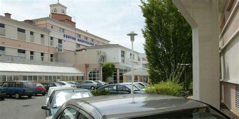 mont de marsan des parkings contr 244 l 233 s et payants 224 l h 244 pital layn 233 sud ouest fr