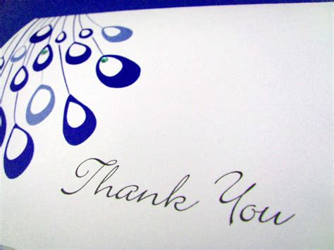 316+ Images For Thank You Pictures Photos Pics Greeting Post Card