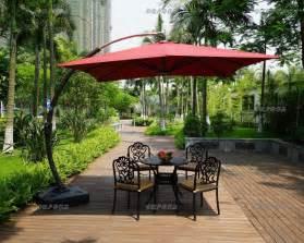 patio outdoor patio umbrella home interior design