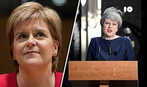 General election 2017: SNP critics could use vote AGAINST ...