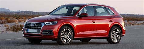 audi q5 2017 price specs and release date carwow