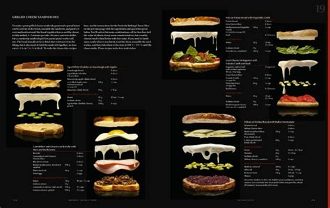 modernist cuisine at home cookbook review