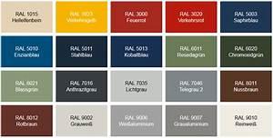 Farbe Ral 9010 : materialien profilmaxx gmbh co kg ~ Markanthonyermac.com Haus und Dekorationen
