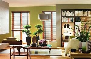 Arbeitszimmer Einrichten Feng Shui Inspirierendes Wohndesign
