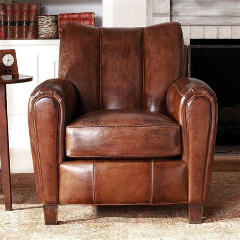 stickley club chair cl 8026 ch