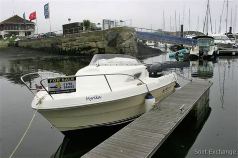 Small Boats For Sale North Devon by Best 25 Boats For Sale Ideas On Pinterest Boat Motors