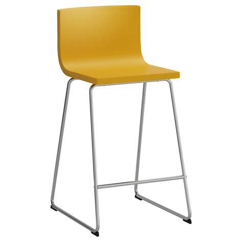 chaise haute tabouret de bar ikea chaise id 233 es de d 233 coration de maison gxl6mkjn67