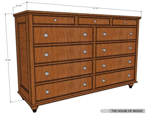 25+ Best Ideas About Dresser Plans On Pinterest Sharp 30 Microwave Drawer Reviews Top Cork Opening Hours Dallas Cowboy Pulls Fabric Drawers Menards Smd2470as How To Install Kv Undermount Slides On Wheels For Under Bed Wooden Puzzle Table With