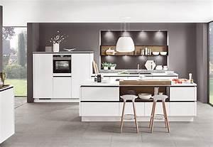 Poco Küchen Erfahrungen : kuchen domane ~ Markanthonyermac.com Haus und Dekorationen