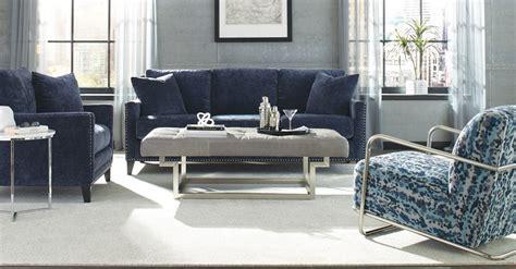 90 living room furniture for sale in toronto alya