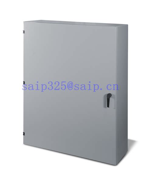outdoor electrical stainless steel metal enclosures cabinet buy metal enclosures cabinet