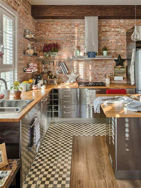 les 25 meilleures id 233 es concernant carrelage mural cuisine sur carrelage mural