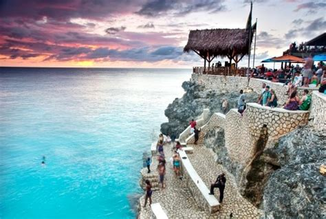 Catamaran Tour Jamaica Negril by Jamaica Tours And Excursions