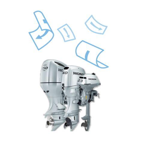 Buitenboordmotor Elektrisch Vergelijk by Specificaties 2 3 5hp Producten Marine Honda