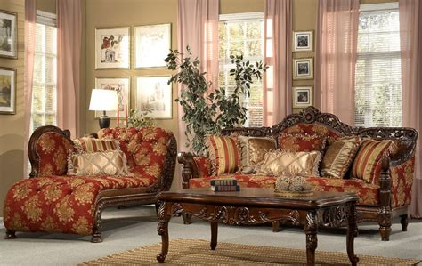 Formal Living Room Chairs by Formal Living Room Furniture Sets Modern House