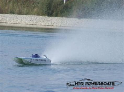 Hpr 233 Rc Boat For Sale by For Sale Hpr 233 Quot King Of Shaves Quot Rtr Must Take A Look