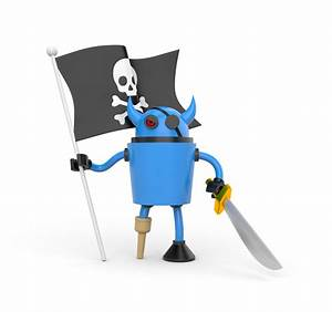 Targeting video bots key to fraud-fighting: report » Media ...