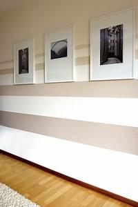 Wohnzimmer Wandfarbe Sand : 1000 ideen zu w nde streichen auf pinterest malerei trimm tipps w nde streichen und streichtipps ~ Markanthonyermac.com Haus und Dekorationen