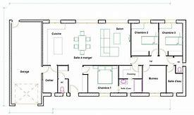 HD wallpapers plan maison 150m2 4 chambres design3dwallpapersghd.gq