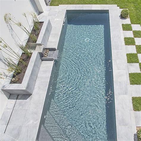 17 best ideas about liner piscine on liner pour piscine piscine hors sol bois and