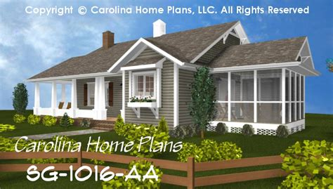 small 2 bedroom cottage 2 bedroom cottage house plans small cottage style house plan sg 1016 sq ft affordable