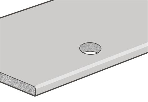 laminate kitchen worktops cut to size laminate worktops
