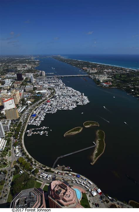 Palm Beach Boat Show Discount Tickets by Palm Beach International Boat Show March 22nd 25th