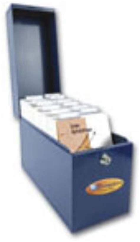 boite a fiche tous les fournisseurs boitier de rangement boite pour fiches avec serrure