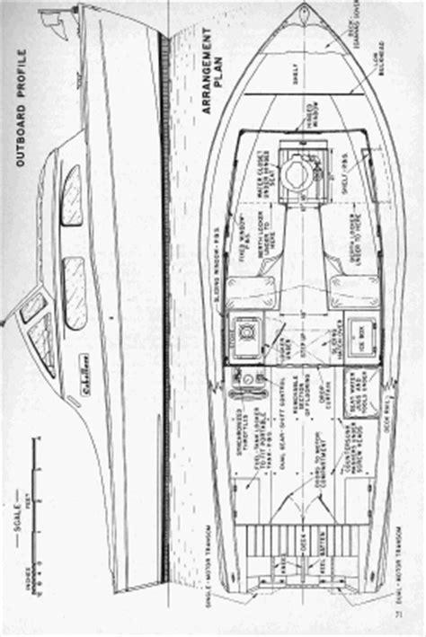 5317 Catamaran Drive Plano Tx by Catamaran Fishing Boat Plans Roters