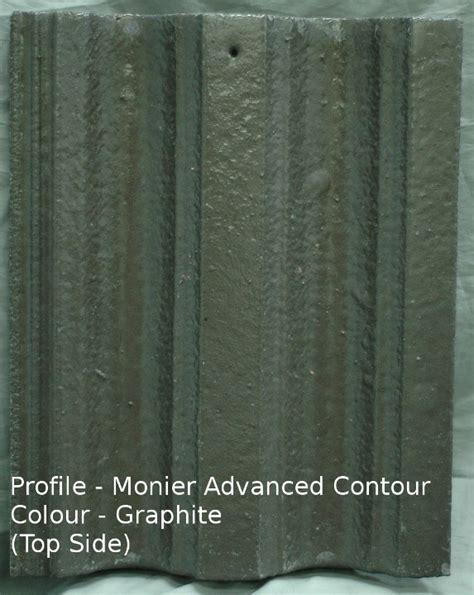 Monier Roof Tiles Usa by Monier Advanced Contour Concrete Tiles Images Frompo